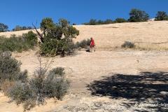 Burr-Trail-160
