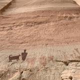 Horseshoe-Canyon-150