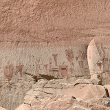 Horseshoe-Canyon-140