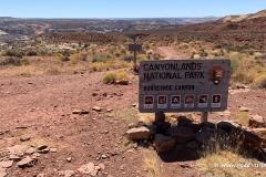 Horseshoe-Canyon-60