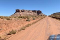 Horseshoe-Canyon-50