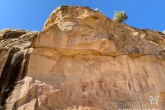 Book-Cliffs-70