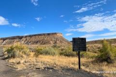 Book-Cliffs-30