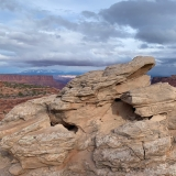 D-Canyonlands-National-Park-Island-in-the-Sky-District