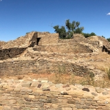 Aztec-Ruins-National-Monument-130