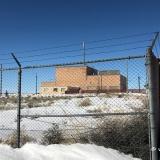 6-Reaktor