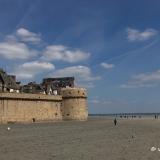 Mont-Saint-Michel-10