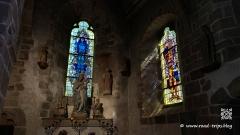 Mont-Saint-Michel-110