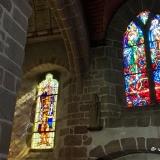 Mont-Saint-Michel-120