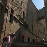 Mont-Saint-Michel-150