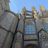 Mont-Saint-Michel-160