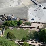 Mont-Saint-Michel-170