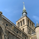 Mont-Saint-Michel-180
