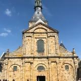 Mont-Saint-Michel-190