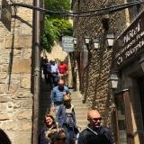 Mont-Saint-Michel-20