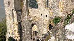Mont-Saint-Michel-200