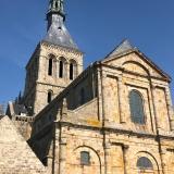 Mont-Saint-Michel-220