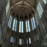 Mont-Saint-Michel-240
