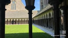 Mont-Saint-Michel-250