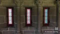 Mont-Saint-Michel-260
