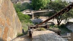 Mont-Saint-Michel-280