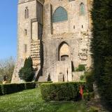 Mont-Saint-Michel-300