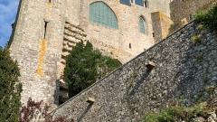 Mont-Saint-Michel-310
