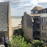 Mont-Saint-Michel-50