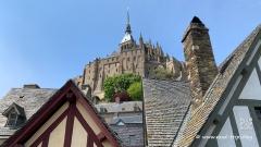 Mont-Saint-Michel-80
