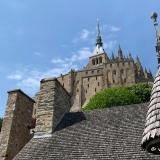 Mont-Saint-Michel-90