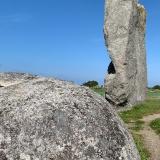 Ein-Tag-in-der-Bretagne-12