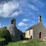 Ein-Tag-in-der-Bretagne-13