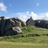 Ein-Tag-in-der-Bretagne-14