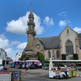 Ein-Tag-in-der-Bretagne-3