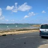 Ein-Tag-in-der-Bretagne-4
