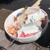 Wie-isst-man-Langustines-10