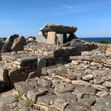Von-alten-Kultstätten-und-mittelalterlichen-Dörfern-11