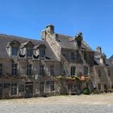 Von-alten-Kultstätten-und-mittelalterlichen-Dörfern-12