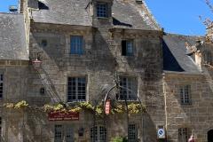 Von-alten-Kultstätten-und-mittelalterlichen-Dörfern-13