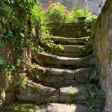 Von-alten-Kultstätten-und-mittelalterlichen-Dörfern-16