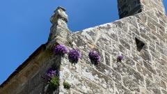 Von-alten-Kultstätten-und-mittelalterlichen-Dörfern-17