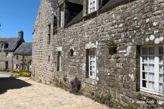 Von-alten-Kultstätten-und-mittelalterlichen-Dörfern-18