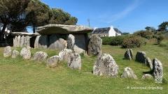 Von-alten-Kultstätten-und-mittelalterlichen-Dörfern-2