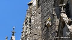 Von-alten-Kultstätten-und-mittelalterlichen-Dörfern-20
