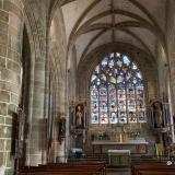 Von-alten-Kultstätten-und-mittelalterlichen-Dörfern-21