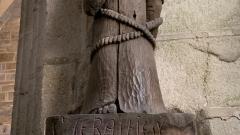Von-alten-Kultstätten-und-mittelalterlichen-Dörfern-22