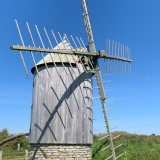 Von-alten-Kultstätten-und-mittelalterlichen-Dörfern-27