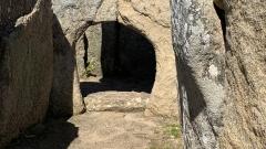 Von-alten-Kultstätten-und-mittelalterlichen-Dörfern-9