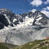 In-den-Südtiroler-Bergen-16