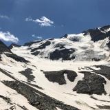 In-den-Südtiroler-Bergen-18